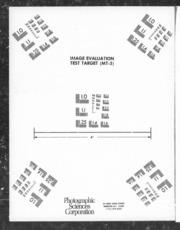 Règlements de la Brigade du feu de la cité de Québec microforme