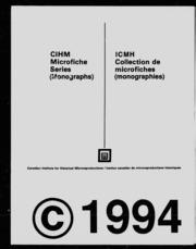 Cours dhistoire de France microforme : 7e année : brevets de capacité, leçons, récits, cartes, tableaux synoptiques, gravures