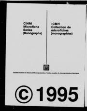 Encan de livres, trois soirs, 7, 10 et 11 avril 1911, au Palais de justice de Québec, salle des Jurés microforme : droit, histoire, littérature, ouvrages canadiens rares ... L. Deschênes, encanteur ..