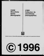 Code de procédure civile de la province de Québec microforme : mis au courant de la législation jusquau 1er octobre, 1910 : comprenant aussi les statuts de la province se rapportant plus immé diatement au Code de procédure