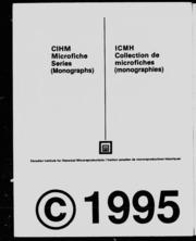 Encan de livres, au Palais de Justice, Québec, mardi et mercredi, 25 et 26 novembre 1919 ... L. Deschênes, encanteur microforme