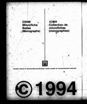 Encan de livres microforme : vente à l-encan par Oct. Lemieux and Cie d-une bibliothèque appartenant à une succesion à notre salle d-encan, 253 rue et faubourg Saint-Jean, Québec, samedi soir, le 30 juin