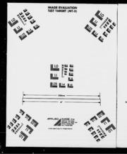 Rapport de Sir Charles Tupper, C.C.M.G., C.B., commissaire exé cutif de la section canadienne de l-Exposition des colonies et de l-Inde à South Kensington, 1886 microforme