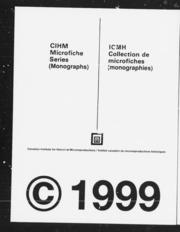 Catalogue douvrages pédagogiques microforme