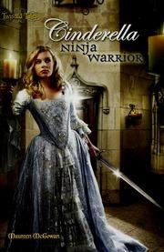 Cinderella Ninja Warrior Pdf
