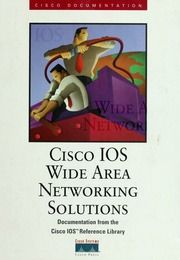 Internet Archive Search: Cisco IOS