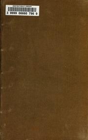 [City documents, 1847-1867], 1867- no.2
