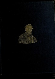 the city of dreadful night by james thomson pdf