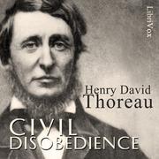 Henry David Thoreau s Walden  Summary and Analysis   Video