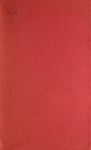 new jersey political history essay The demise of slavery j william harris professor of history university of new hampshire although there were still a few slaves in new jersey as late as 1850.