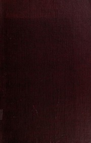civil war bibliography annotated Presents an annotated bibliography of online resources on the civil war from the abolition movement through reconstruction, drawn from rutgers university's (new.