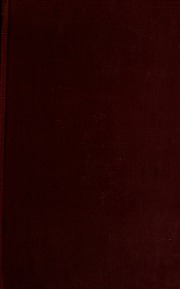 the irish question essay The aim of this essay is to detail the economic context of the irish revolution the focus of the essay is predominantly on the area of the island that became the the 'land question' the 1923 land act in the ifs was an attempt to complete the work of the pre- independence land acts and was reciprocated by the 1925.