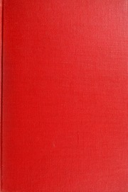 classification of literature Definition of classification in the definitionsnet dictionary meaning of classification what does classification mean information and translations of classification in the most comprehensive dictionary definitions resource on the web.