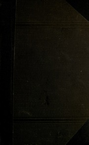 A classified collection of Tamil proverbs : Jensen, Herman