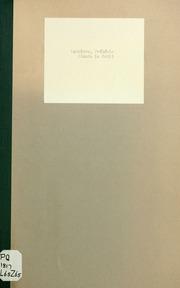 Claude Le Petit. Complément à sa bio-bibliographie