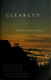 clearcut shengold nina