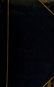 The Clement Ferguson numismatic collection, to be sold at auction ... [01/30/1883]