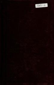 clinical hematology turgeon pdf free download