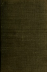 nervous system diseases essay The nervous system essays: over 180,000 the nervous system essays, the nervous system term papers, the nervous system research paper, book reports 184 990 essays, term and research papers available for unlimited access.