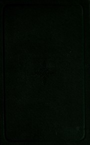 an analysis of the treatment of nervous disorder in silas weir mitchell Silas weir mitchell, 1829–1914, american physician and author, b philadelphia, md jefferson medical college, 1850, studied in paris a pioneer in the application of psychology to medicine, he won special fame for his treatment of nervous disorders and for his study of the nervous system.