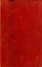 ray bradbury pedestrian essay Bradbury clearly considers literature to be an essential part of civilization do you think the story convincingly supports his position why or why not.