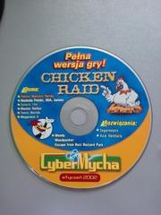 CyberMycha 01/2002