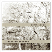 Kazumichi Grime - Mu