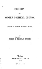 opinion essays on politics Short essay on indian politics and politicians category: essays, paragraphs and articles on january 29, 2014 by anurag roy indian politics and politicians.