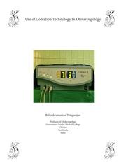 Hazarika Ent Textbook Pdf Free Download