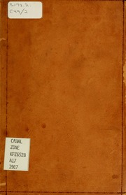 Riano civil procedure volume 2 pdf