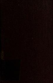 Code scolaire de la province de Québec : contenant la Loi de l-instruction publique et un grand nombre de décisions judiciaires s-y rapportant, les règlements scolaires du Comité catholique du Conseil de l-instruction publiq