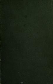Slikovni rezultat za codex iuris canonici