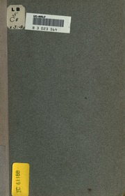mind and reliable hands The rule against hearsay,  in issue or as to the state of mind of the maker at any relevant  in terms of the peculiar reliability of a particular type of .