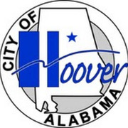 City of Hoover, AL