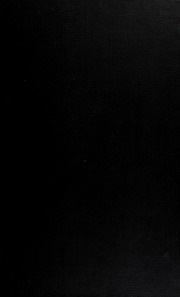 The Coin Chart Manual