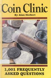 Coin Clinic