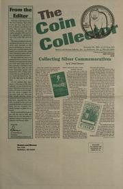 The Coin Collector (#18)