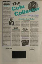 The Coin Collector (#21)