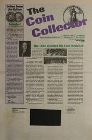 The Coin Collector (#22)
