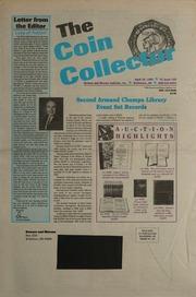 The Coin Collector (#23)