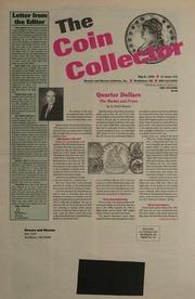 The Coin Collector (#24)