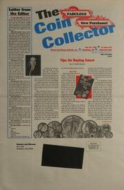 The Coin Collector (#25)