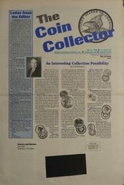 The Coin Collector (#27)