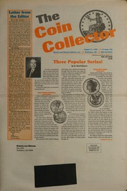 The Coin Collector (#29)