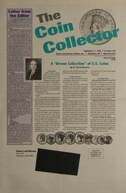 The Coin Collector (#30)