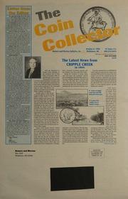 The Coin Collector (#31)