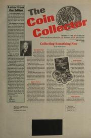 The Coin Collector (#33)