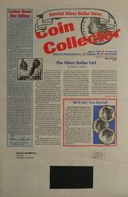 The Coin Collector (#39)