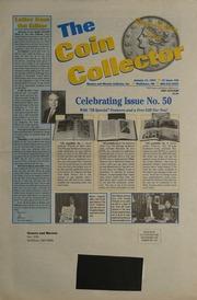The Coin Collector (#50)