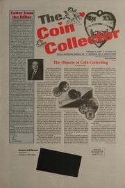 The Coin Collector (#51)